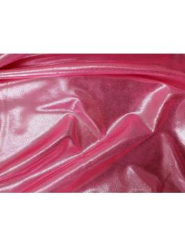 Candy Pink Dust Foil Material