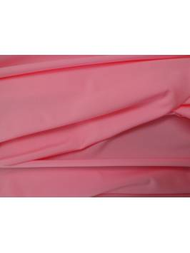 Candy Pink Lycra Material