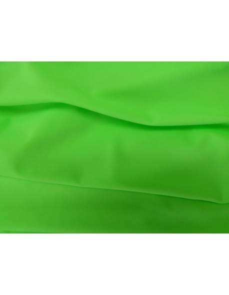 Flo Green Lycra