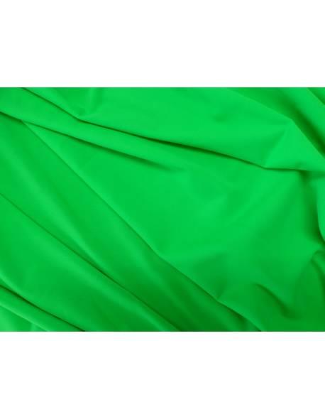 Grass Green Lycra