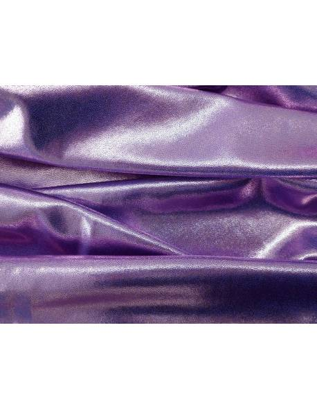 Lilac Foil