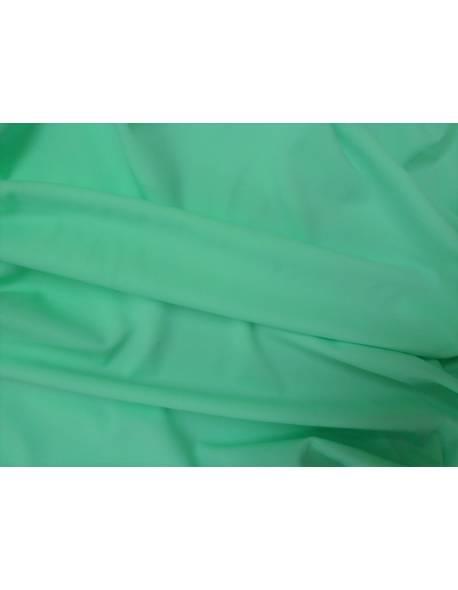 Mint Green Lycra