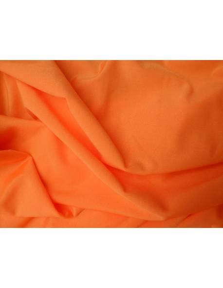 Orange Lycra