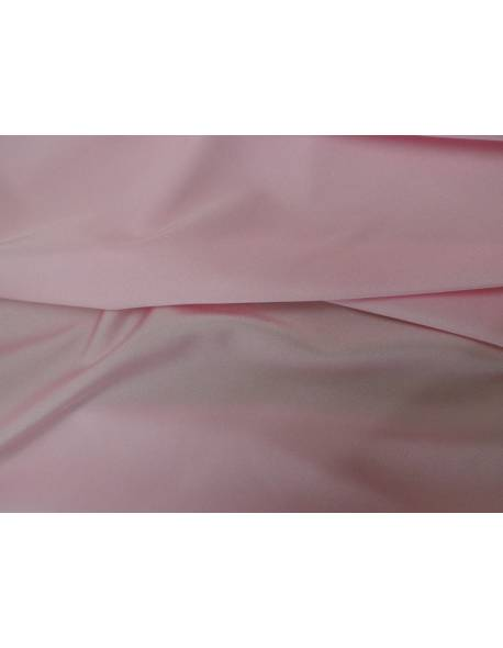 Pale/Baby Pink Lycra
