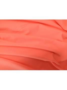 Peach Lycra
