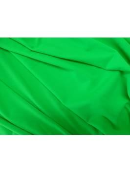 Bright Green Lycra