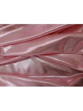 Peach Pink Foil