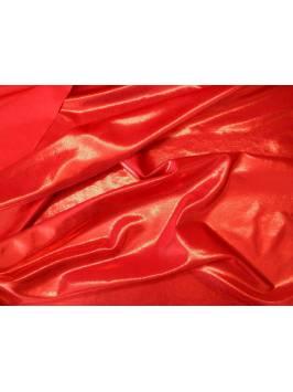 Red Shine Foil
