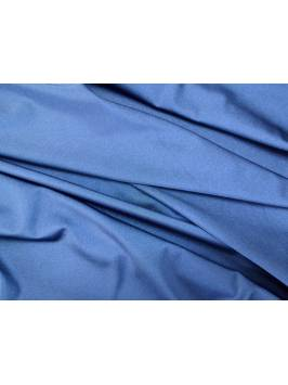 Sky Blue Lycra