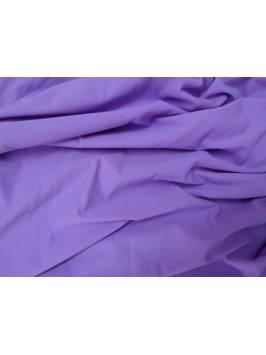 Lilac Matte Lycra